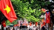 Chủ tịch UBND tỉnh yêu cầu đảm bảo trật tự an toàn xã hội, phòng chống thiên tai dịp nghỉ lễ 2/9