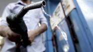 Những mẹo nhỏ để tiết kiệm xăng tuy đơn giản nhưng vô cùng hiệu quả