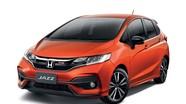 3 ô tô giá rẻ từ 144 triệu hưởng thuế 0% được người dùng Việt chờ đợi