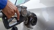 5 lưu ý dành cho tài xế khi tiếp nhiên liệu ô tô