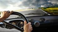 5 thói quen lái xe khiến người dùng mất tiền oan