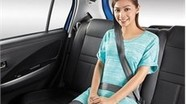 Cách chọn chỗ ngồi an toàn trên các phương tiện giao thông