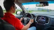 5 tính năng tiện ích trên ô tô 'tài mới' thường lãng quên