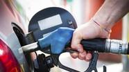 Biến động giá cả khi thuế môi trường với xăng lên 4.000 đồng