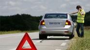 Những thiết bị cảnh báo tài xế cần có trên ô tô