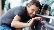 Những việc nên làm trước khi chọn mua xe ô tô