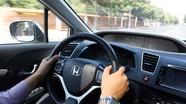 Nhận biết dấu hiệu hệ thống lái ô tô hư hỏng tiềm ẩn tai nạn bất ngờ với lái xe
