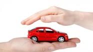 Cuối năm, mua ô tô trả góp cần lưu ý điều gì?