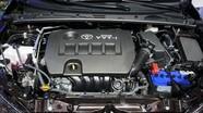 Động cơ ô tô và những điều cơ bản cần biết