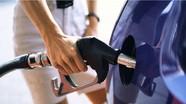Sai lầm nghiêm trọng khi để bình xăng ô tô cạn mới đổ
