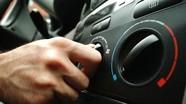Thói quen bật điều hòa ô tô ngay khi lên xe - tác hại khủng khiếp ít tài xế biết