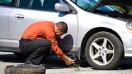 Những bộ phận dễ hỏng nhất trên ô tô và cách khắc phục