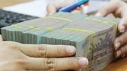 Thành phố Vinh (Nghệ An) thu ngân sách vượt chi 1.400 tỷ đồng