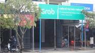 Bộ Giao thông yêu cầu GrabTaxi dừng hoạt động ở ba tỉnh
