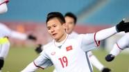 Quang Hải kể: Sau mỗi trận đấu, lại bị gọi đi kiểm tra... doping!