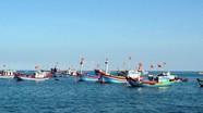 Chính phủ sửa đổi một số chính sách phát triển thủy sản