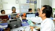 Người lao động có thể nhận lương hưu sau 15 năm công tác