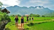 'Ngồi' ở làng kiếm bộn tiền từ du lịch nông nghiệp?