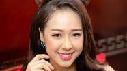 Cách giảm 21 kg trước kỳ dự thi Hoa hậu Việt Nam của thí sinh xinh đẹp Hà My