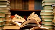 Giả mạo công an chào bán sách chữa cháy, cứu hộ ở Nghệ An