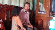 Bà ngoại cứu cháu gái 4 tuổi khỏi kẻ hiếp dâm