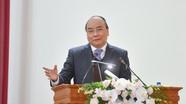 Thủ tướng đề nghị thanh tra việc lãnh đạo địa phương tiếp công dân
