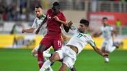 Kết quả Asian Cup 2019: Qatar vùi dập chủ nhà UAE không thương tiếc
