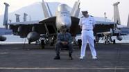 Lời kêu gọi tấn công Nga của quan chức Mỹ gây nguy cơ chiến tranh hạt nhân