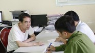 Hà Tĩnh: Vợ xuất khẩu lao động 20 năm, về nhà 2 tháng bị chồng chém tử vong