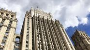 Bộ Ngoại giao Nga nêu điều kiện để giảm căng thẳng với NATO