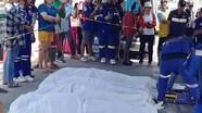 5 người Việt Nam tử vong trong tai nạn thảm khốc tại Thái Lan