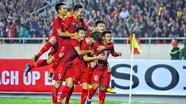 U23 Việt Nam đại thắng Thái Lan, giành vé dự vòng chung kết U23 châu Á 2020