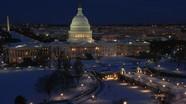 Quốc hội Hoa Kỳ đưa ra dự luật mới về các biện pháp trừng phạt chống lại Nga