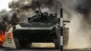 Mỹ tuyên bố sẽ bù tiền cho các nước từ bỏ vũ khí của Nga
