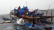 Thuyền trưởng Philippines đổi giọng vụ TQ đâm tàu sau họp kín