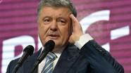 Cựu tổng thống Ukraine bày tỏ phản đối về yêu sách của Kiev đối với Crưm