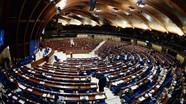 Ukraine rút khỏi PACE sau khi tổ chức này khôi phục thẩm quyền của Nga