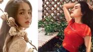 Nữ sinh 'Trang lai' gây thương nhớ với gương mặt, ngoại hình cuốn hút