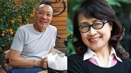 Cuộc sống sau khi về hưu của MC Kim Tiến, Lại Văn Sâm giờ ra sao?