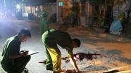 Nhân viên bảo vệ Bảo hiểm xã hội Quỳnh Lưu (Nghệ An) tử vong bất thường