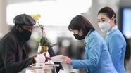 Chủ tịch Tập Cận Bình tuyên bố Trung Quốc 'phải dựa vào người dân' để chống dịch viêm phổi
