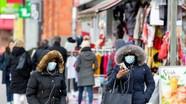 Người Trung Quốc bị kỳ thị giữa dịch viêm phổi
