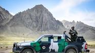 Nhùng nhằng thỏa thuận 'tay 3' Mỹ - Taliban - Afghanistan