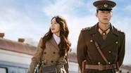 Triều Tiên chỉ trích phim 'Hạ cánh nơi anh' của Hàn Quốc là 'bịa đặt'
