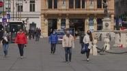 Châu Âu bắt đầu nới lỏng giãn cách xã hội một cách thận trọng
