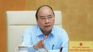 Thủ tướng tiếp tục chỉ đạo giảm giá một số mặt hàng