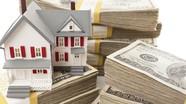 Hàng trăm nghìn doanh nghiệp phá sản, người vay mua nhà ở Mỹ lao đao vì Covid-19