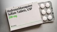 Giới y tế toàn cầu phản bác việc dùng thuốc sốt rét để ngừa Covid-19