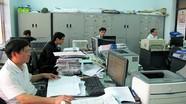 Chính phủ ban hành Nghị định mới về vị trí việc làm và biên chế công chức