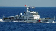 Biển Đông sẽ là chủ đề được quan tâm tại Hội nghị Cấp cao ASEAN 36?
